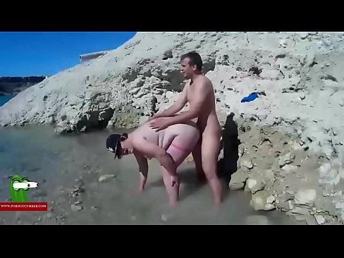 fatty sex women
