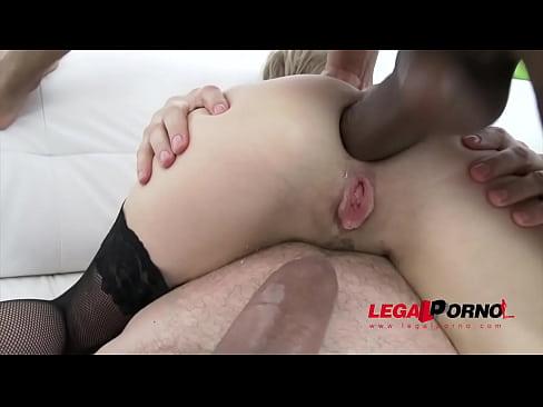 mature ass anal fuck