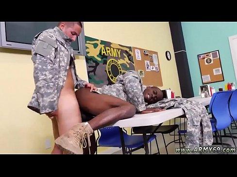 Sexy Teens Masterbating Bikkini