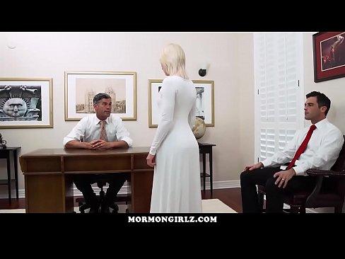 remarkable, rather amusing webcam slim girl shows dildo masturbating experience rather valuable