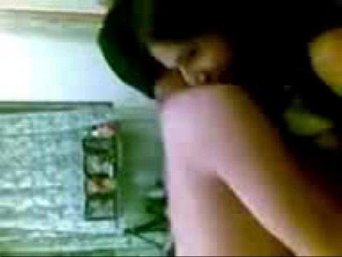 Pakistan girls pictures xnxx apologise