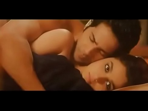 Xxx sex bhat Aaliya
