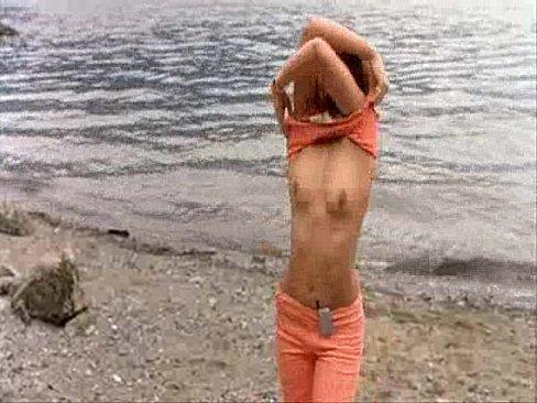 Naked up legs girls