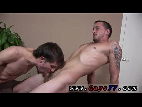 Gay man cock nude