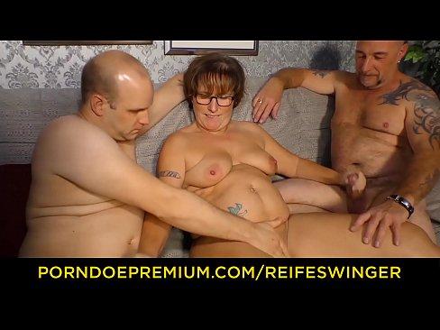bbw swingerclub