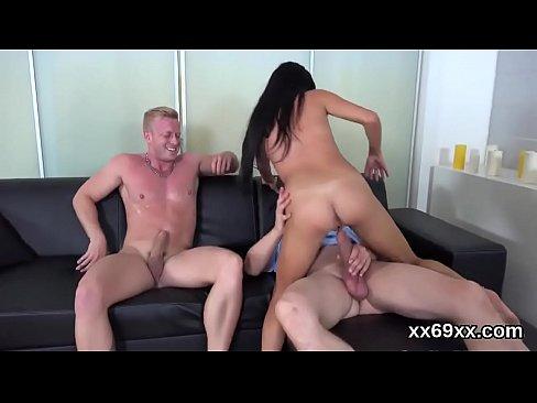 Nude babes virgen checkup girls club shannon