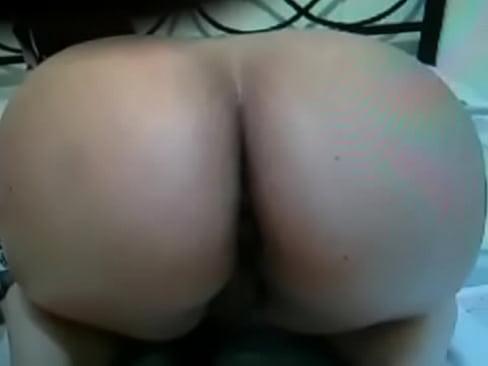 Paki ass porn