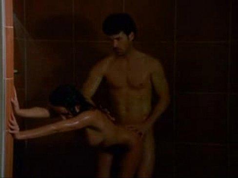 Lauren hays sex scene 4