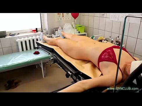Love medical fetish video free