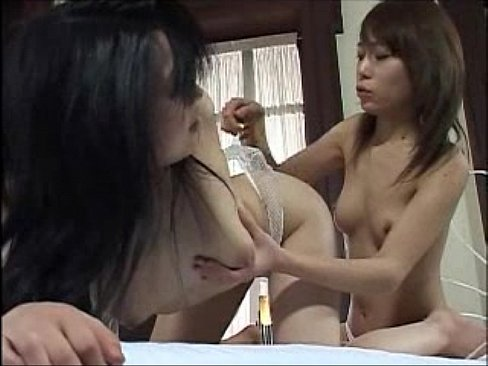 Asian virgin loss porn ass