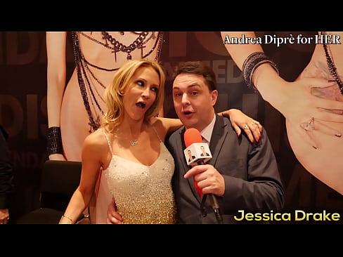 Jessica drake free porn forum girl