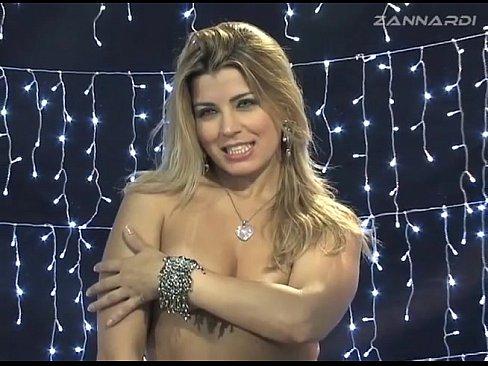 Erica vieira sensualclub
