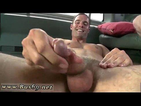 Porn star feet sex