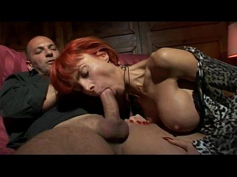 aktrisa-porno-videoroliki-v-klube