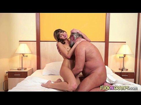 Sexy dirty lesbian sex