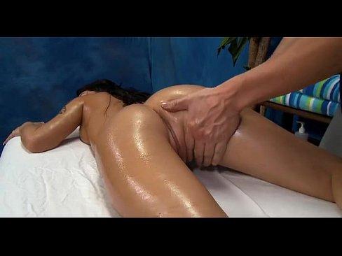 hand job massage porn -