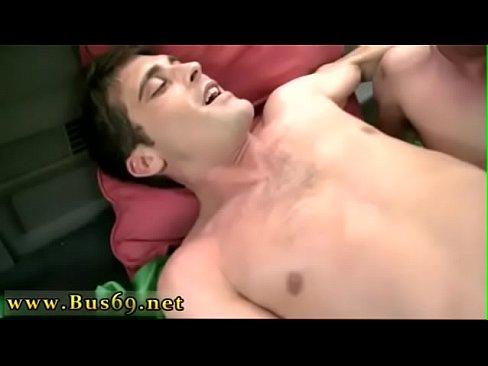 Asian nude male gay addicts  gay furry latino men fucking whites