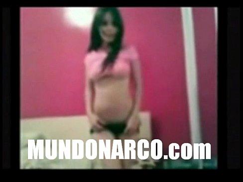 video porn mexican