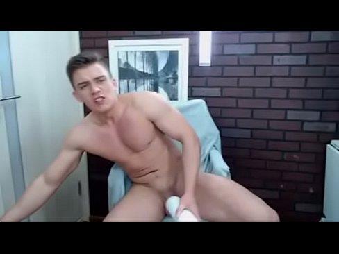 4free Porn