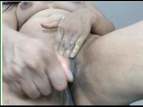 videos-xxx-sextubexx