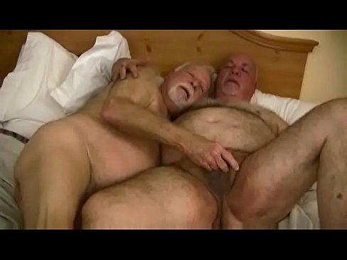ino-naked-amature-grandpa-party-sex-spank-daughter-videos