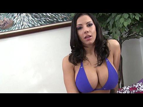 Lylith LaVey Pov Sucking Slut