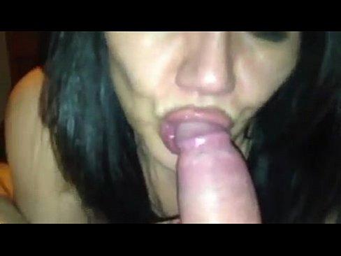 mamadas bellas putas xxx