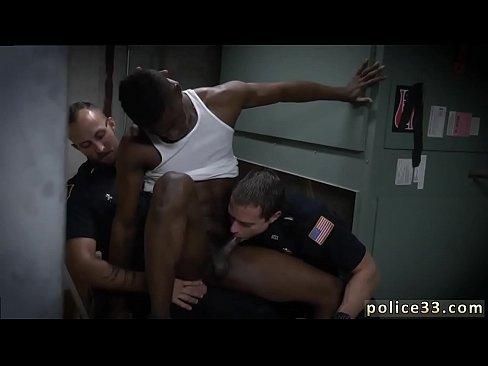 Ebony Sex Story
