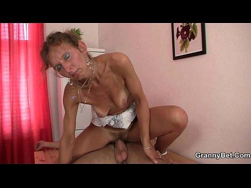 Sex Dikt Massasje Gjøvik