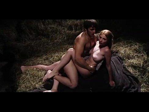 Britt robertson and jennifer lawrence look alike_1265
