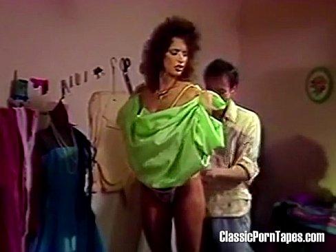 Porn technique Woman seduction