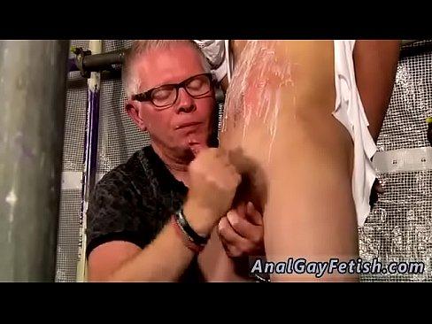 Sexy young dolly parton nude