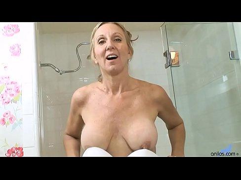 Big nipples sucking