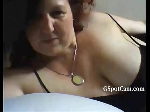 Mature women bodybuilders being fucked