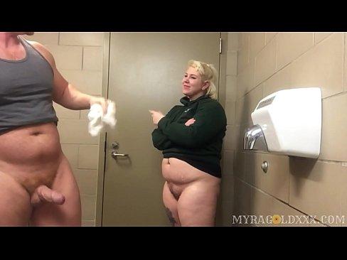 My friends hot mom pornstars