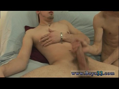 Queer nasty bareback anal pounding
