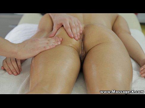 masáž porno YouPorn