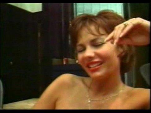Audrina patridge sexy