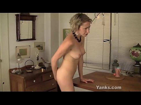 Ftv Masturbation Orgasm Hd
