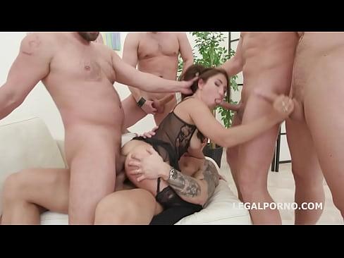 hot naked petit anal