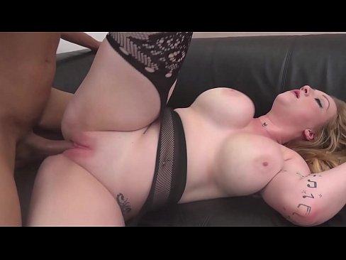Harmony reigns free porn adult videos forum