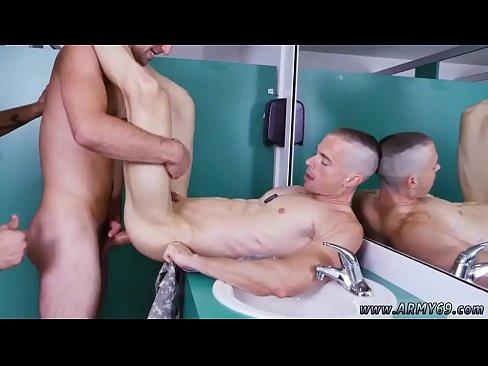 Best free gay male porn