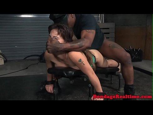 Plump mature pussy pics