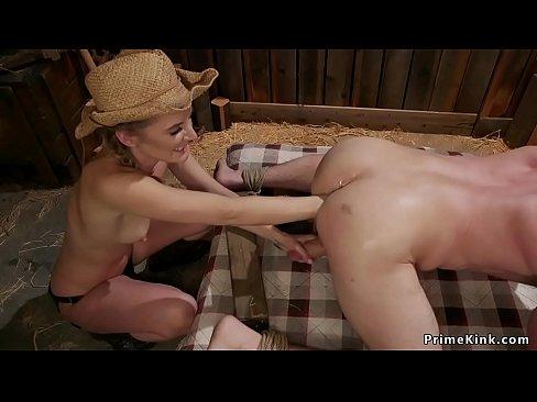 sex hard porno anal