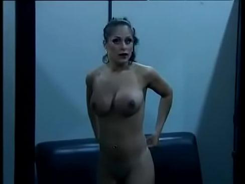 Teen Pale Nude Ass Anal