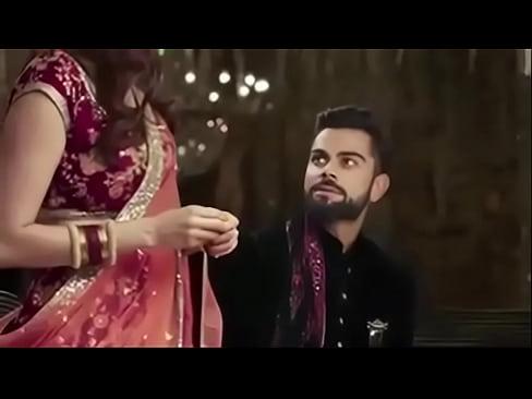 Bollywood seksikäs XXX Video