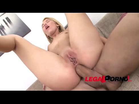 anal sex dengan ayam