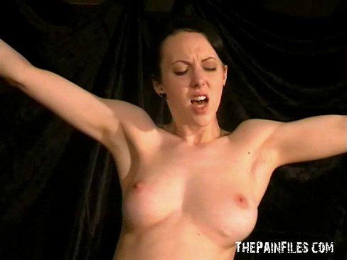 Nicole reed boobs