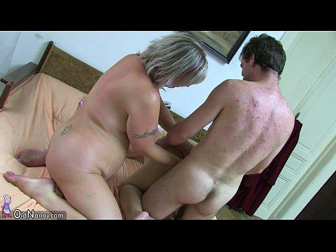 Lesbianes porno orgy videos