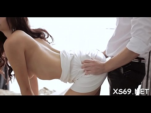 Babe boob got